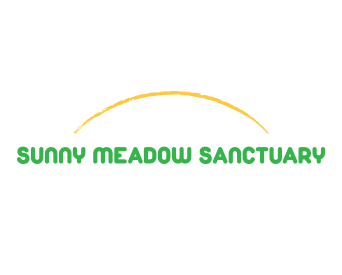 Sunny Meadow Sanctuary