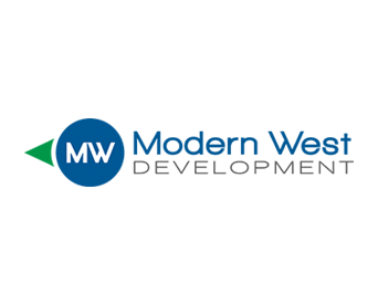Modern West Development