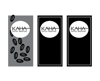 Kaha Coffee Roasters