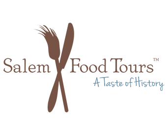 Salem Food Tours