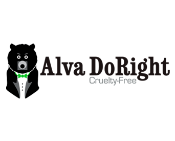 Alva DoRight