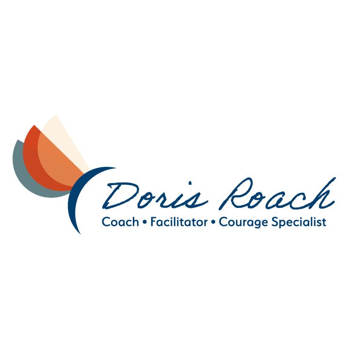 Doris Roach